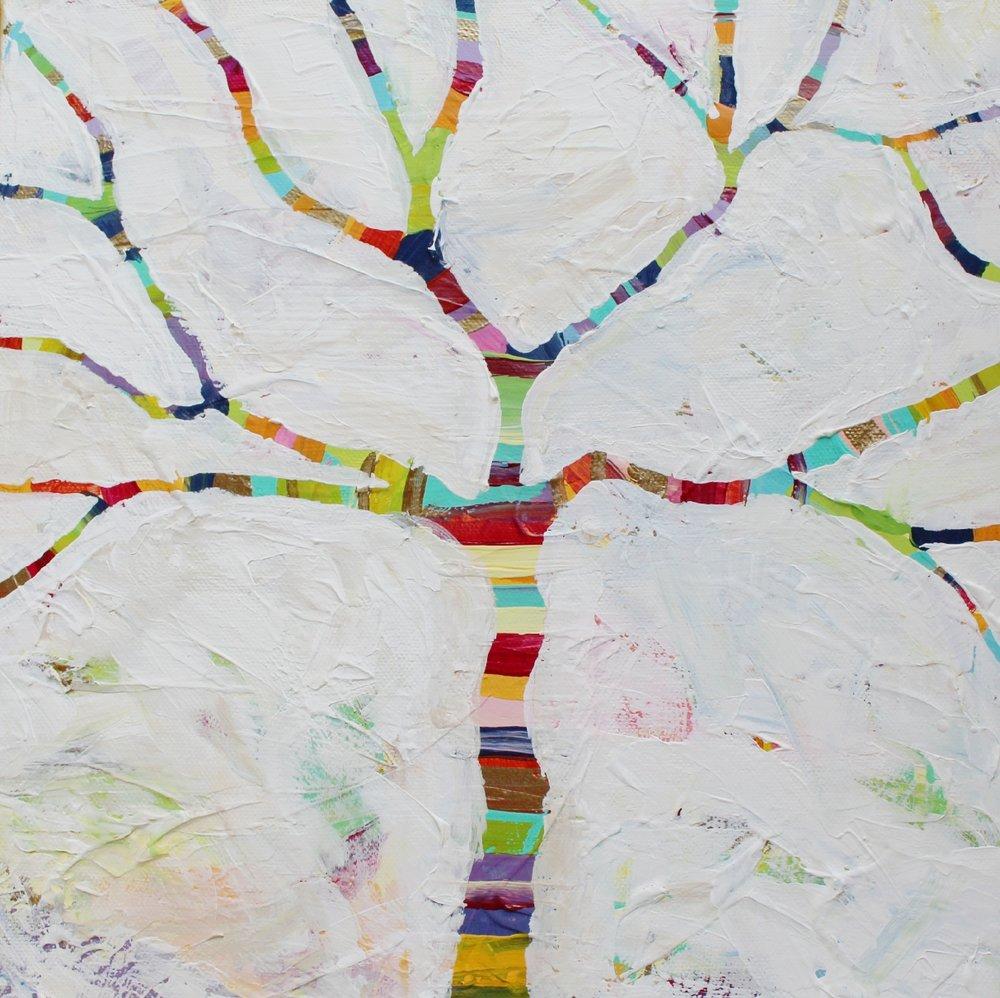 Happy Little Trees #17, 2015.jpg