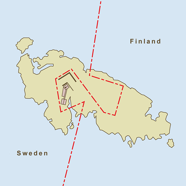 Finland-Sweden_thumb.png