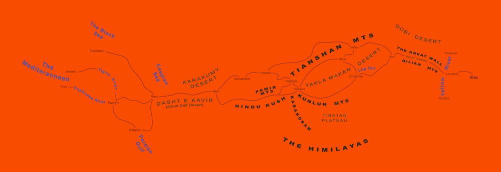 Silk Road TypeMap.png