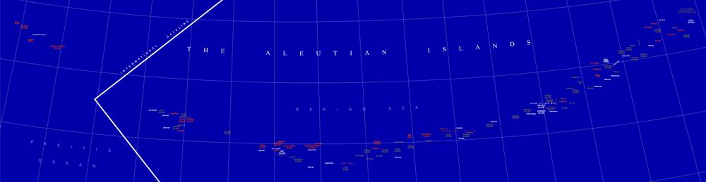 Aleutian Islands TypeMap.png