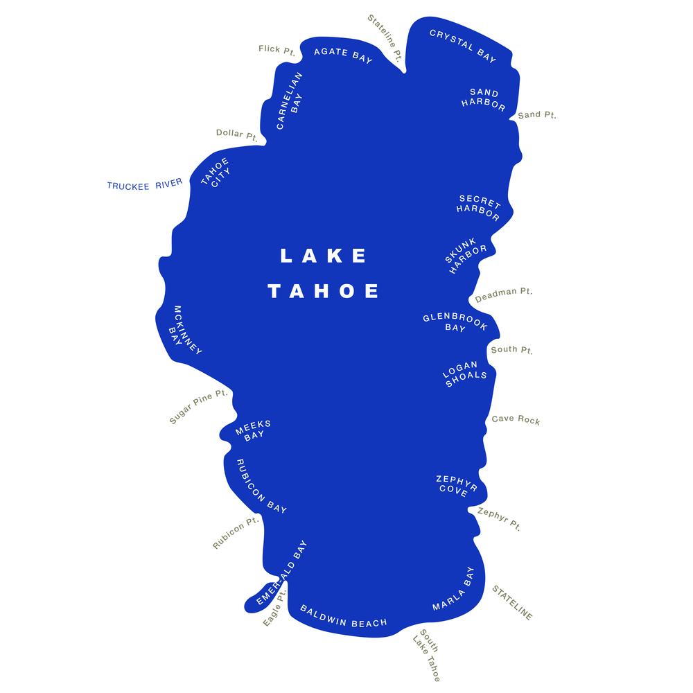 Lake Tahoe TypeMap.png