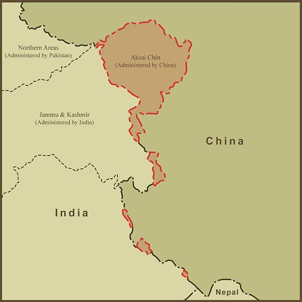 China-India, Aksai Chin copy.png
