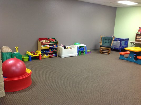 Child Care Room 1.jpg
