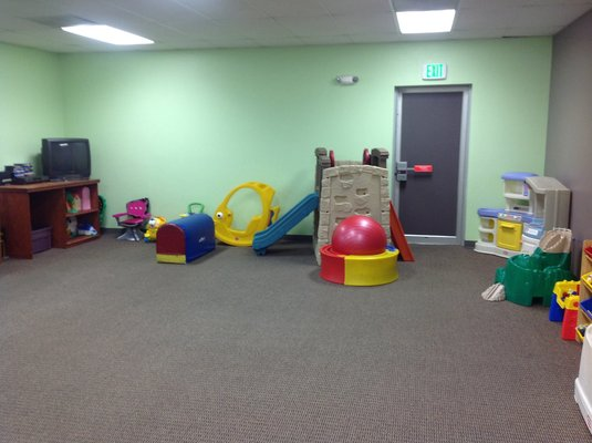 Child Care Room 2.jpg