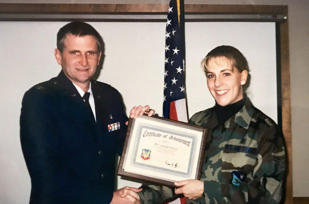 JP AF Award.jpg