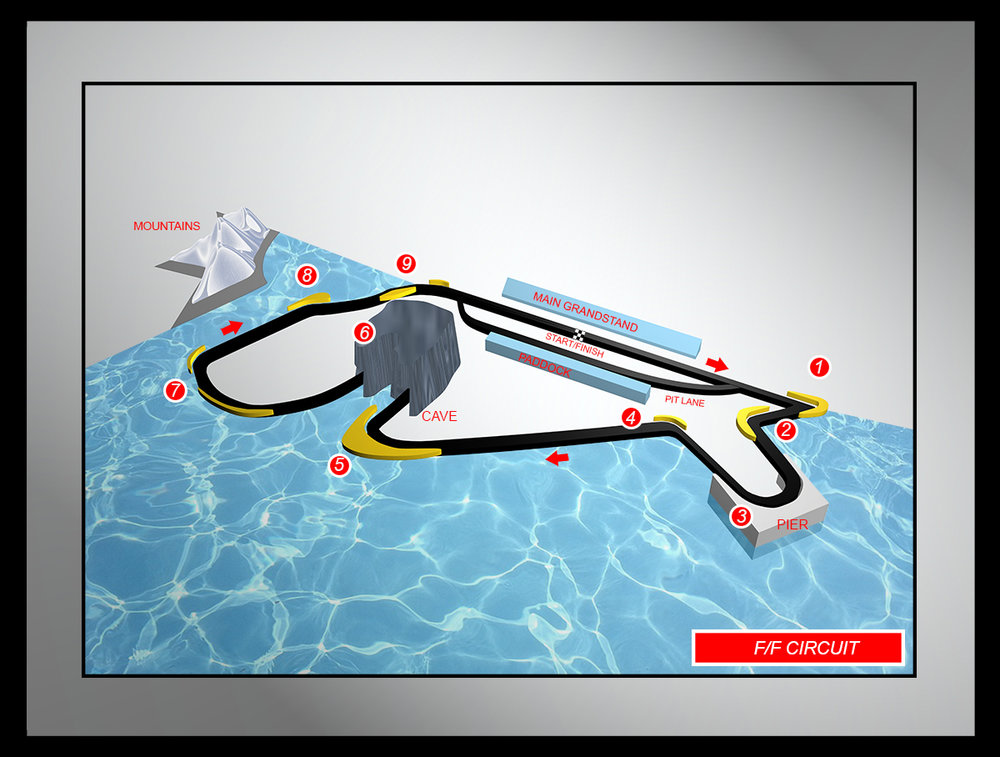 FF_POSTER_circuit map_01.jpg