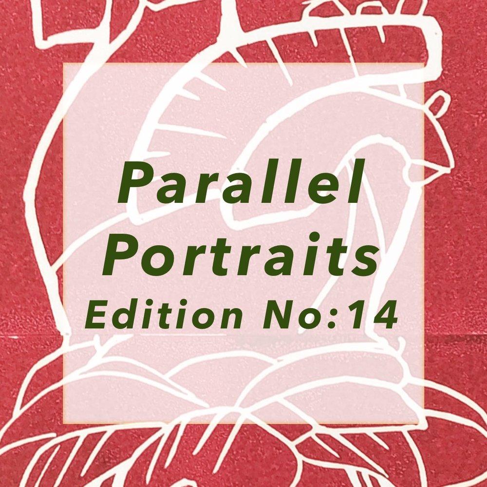 2017 - template -  portfolio logo.jpg