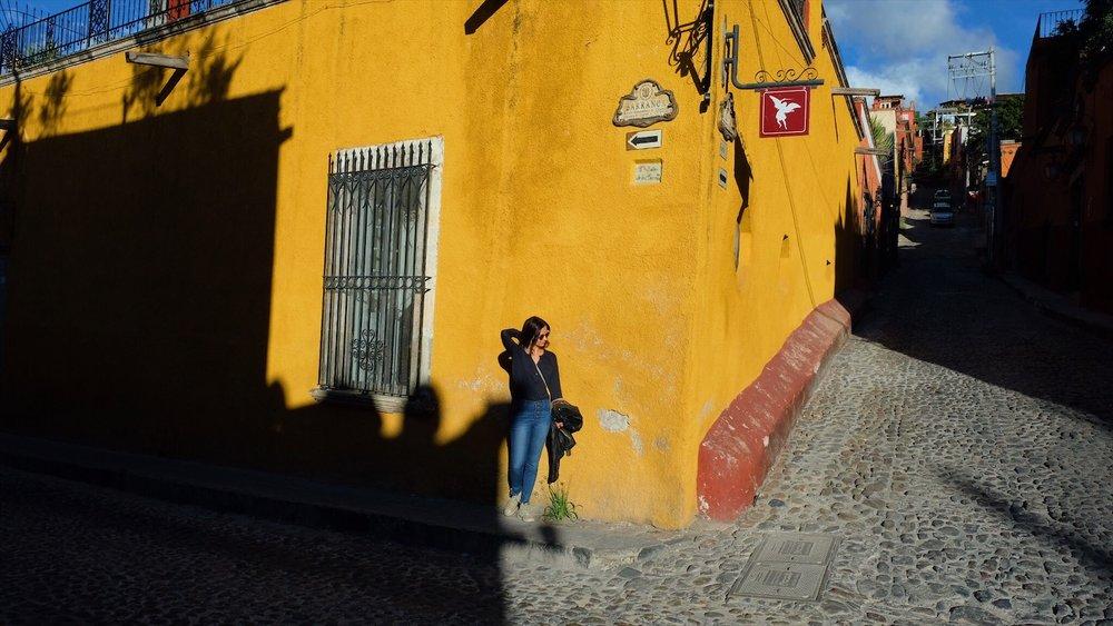 bio in San Miguel.jpg