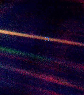earth_pale_blue_dot.jpg