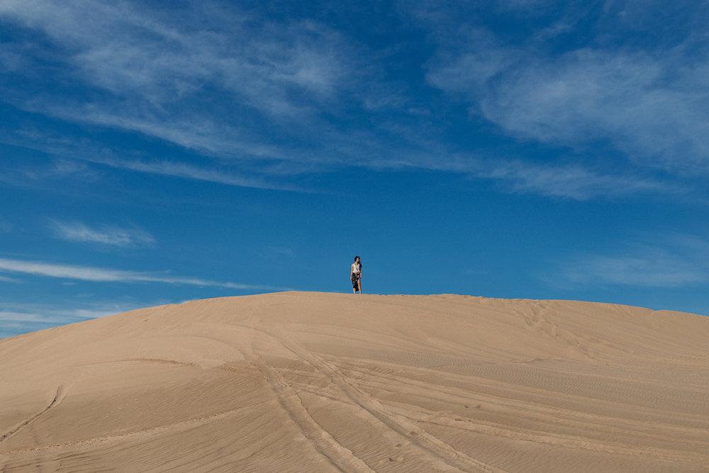 SandDunes-018.jpg