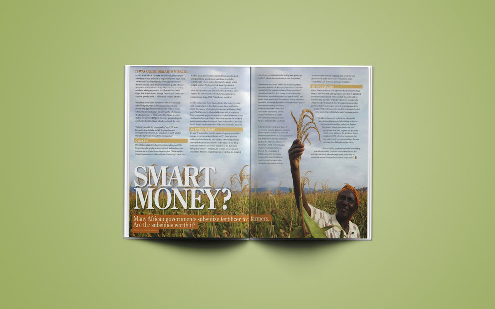 Editorial Mockup_smart money.jpg