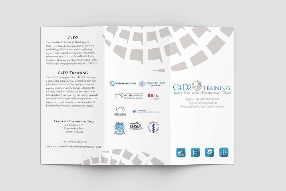 C4D2 Trifold Brochure Mockup.jpg