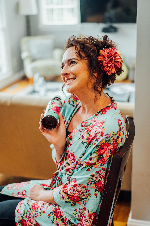 KristaBrad.Wedding-35.jpg