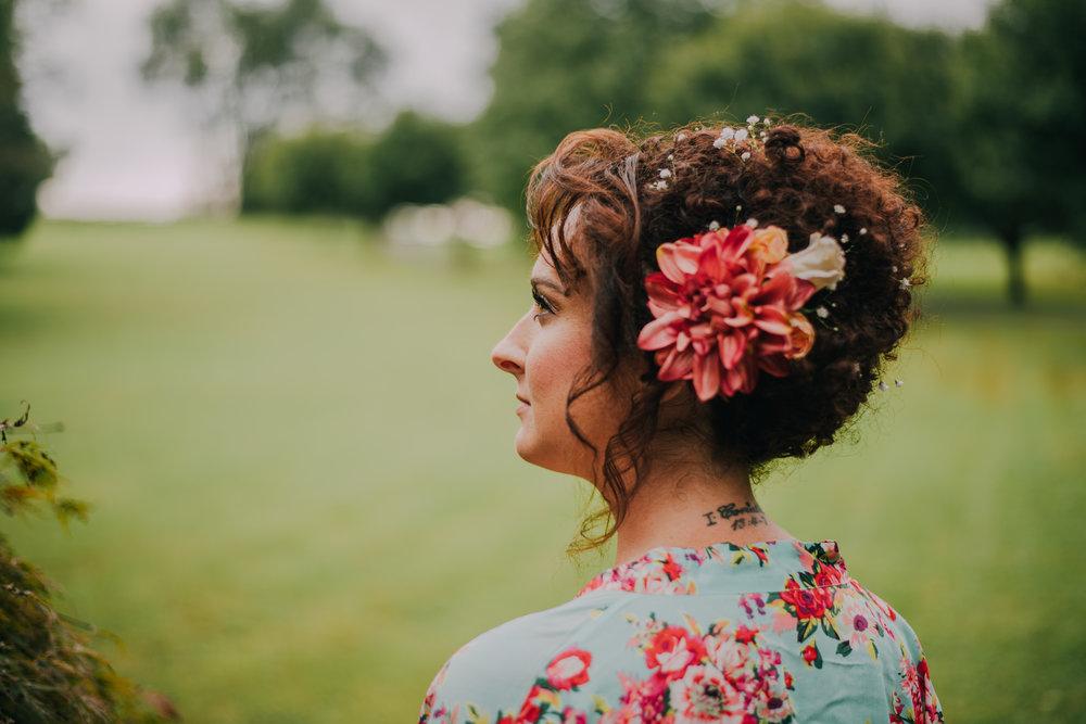 KristaBrad.Wedding-83.jpg
