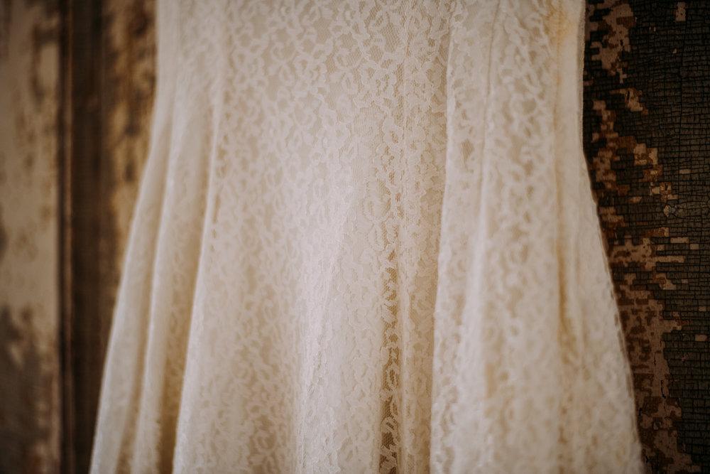 KristaBrad.Wedding-113.jpg
