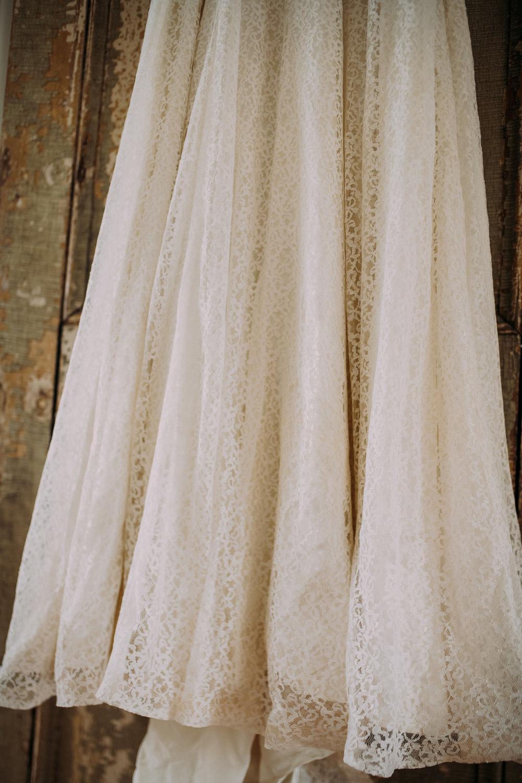 KristaBrad.Wedding-123.jpg