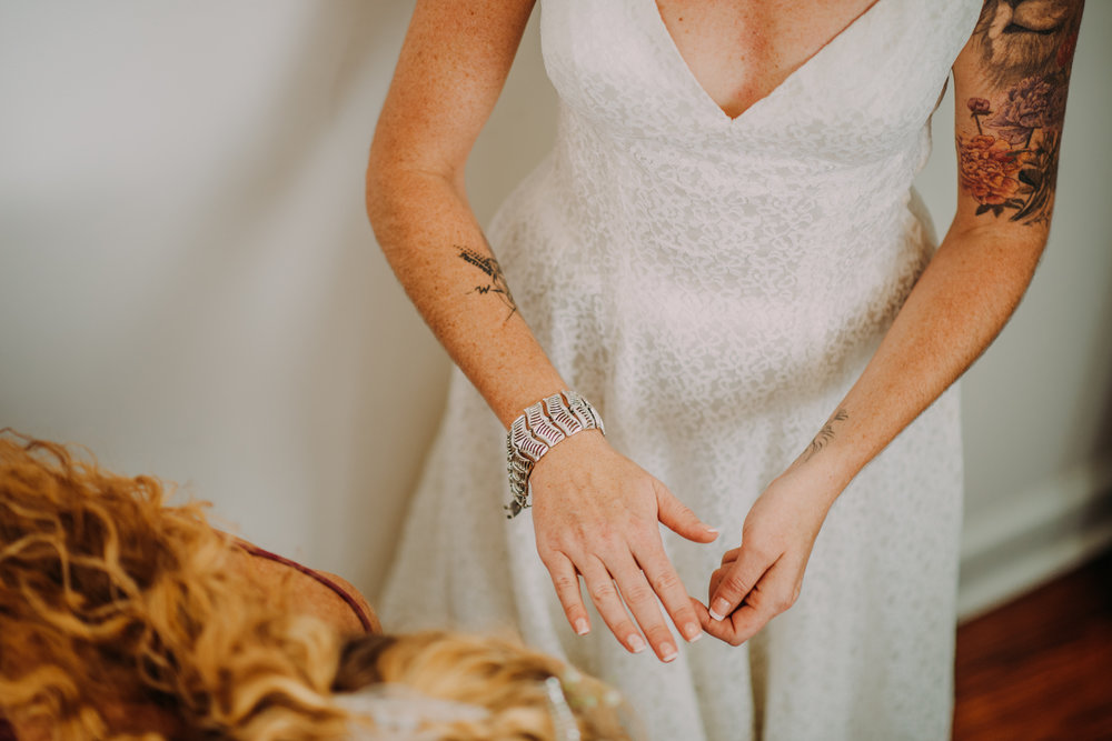 KristaBrad.Wedding-164.jpg