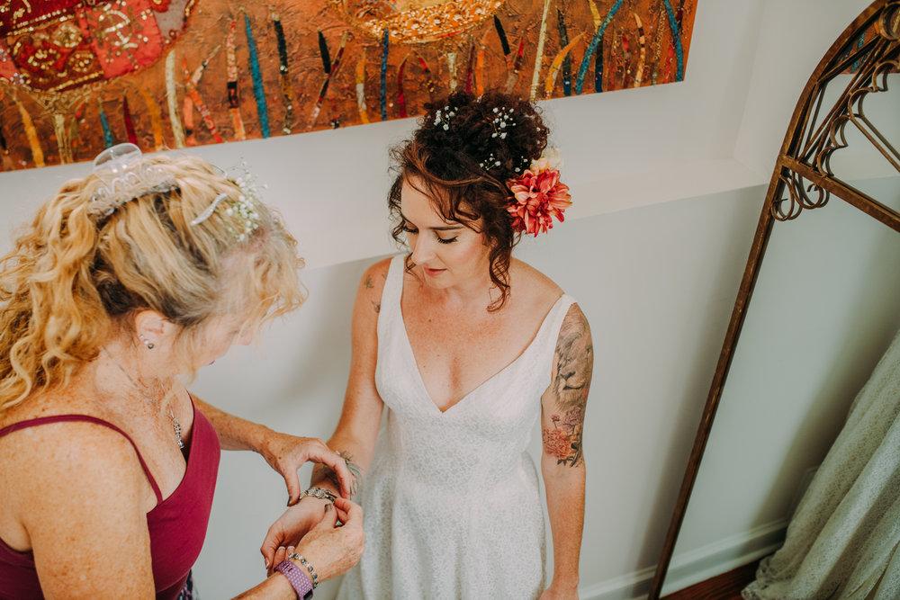 KristaBrad.Wedding-166.jpg