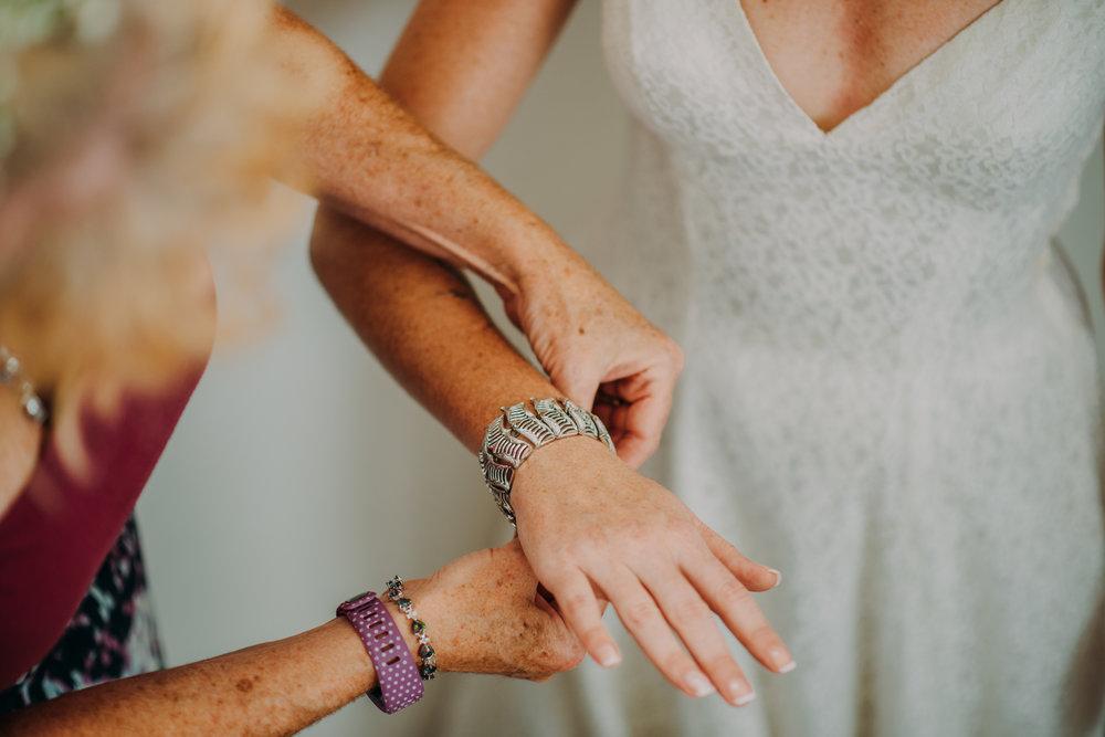 KristaBrad.Wedding-167.jpg