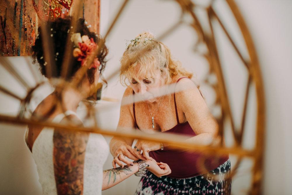 KristaBrad.Wedding-171.jpg
