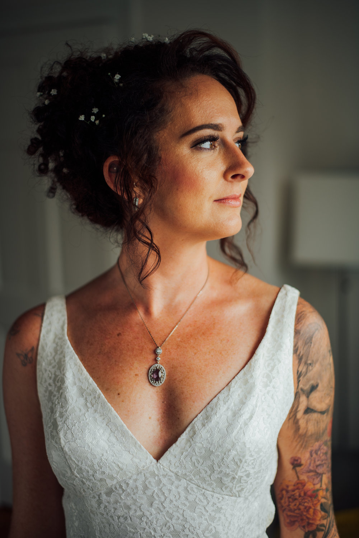 KristaBrad.Wedding-184.jpg
