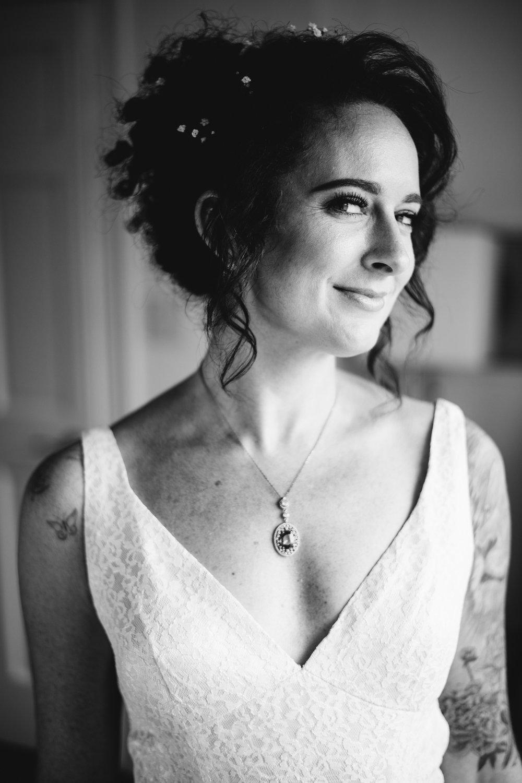 KristaBrad.Wedding-186.jpg