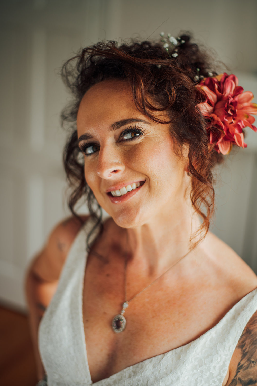 KristaBrad.Wedding-187.jpg