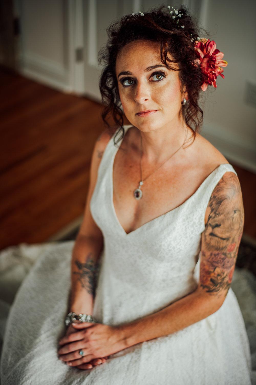 KristaBrad.Wedding-189.jpg