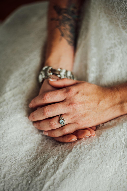 KristaBrad.Wedding-195.jpg