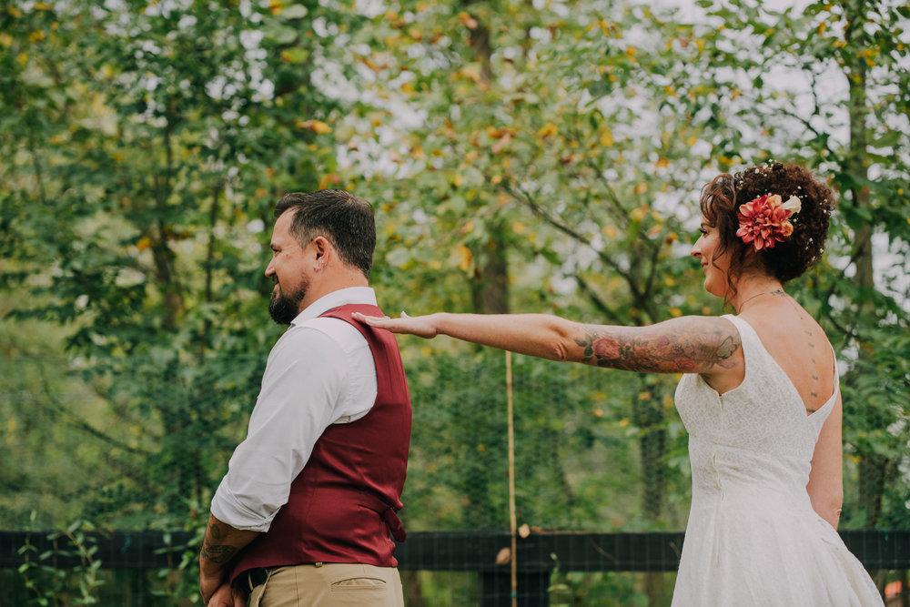 KristaBrad.Wedding-258.jpg