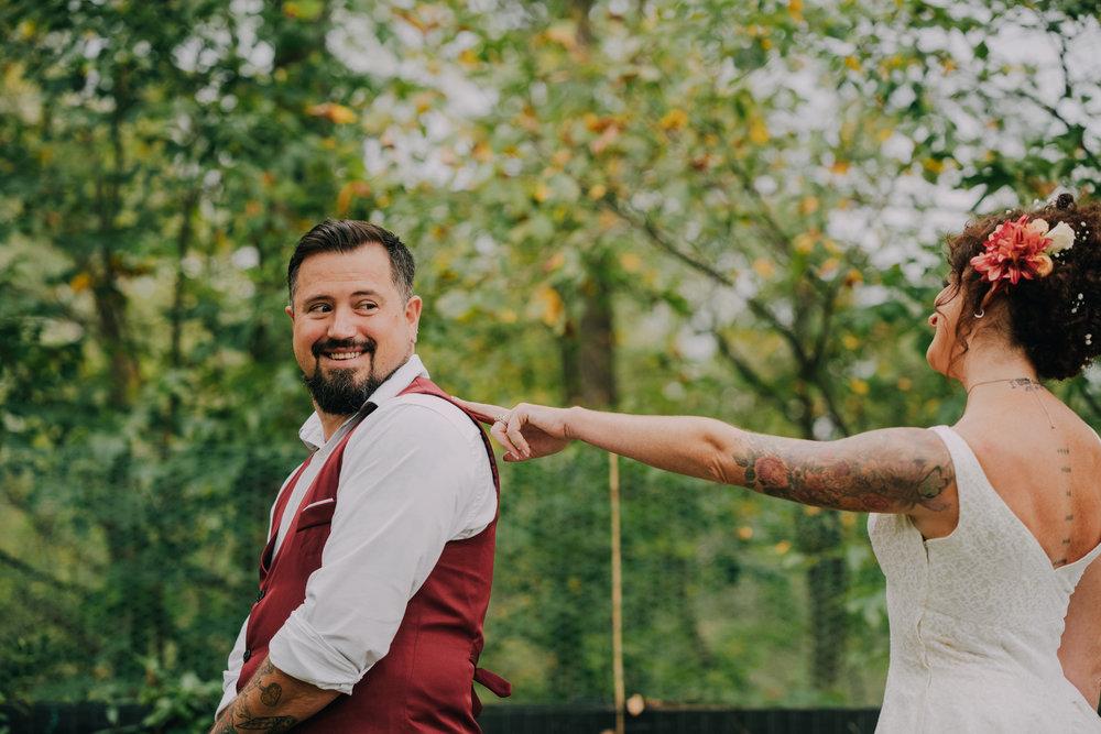 KristaBrad.Wedding-259.jpg