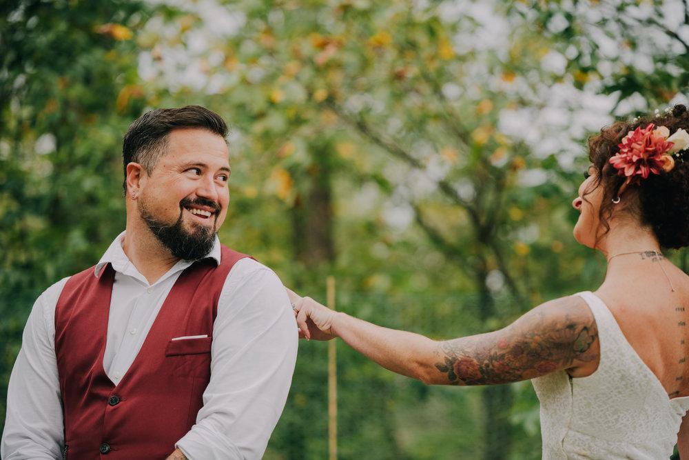 KristaBrad.Wedding-260.jpg