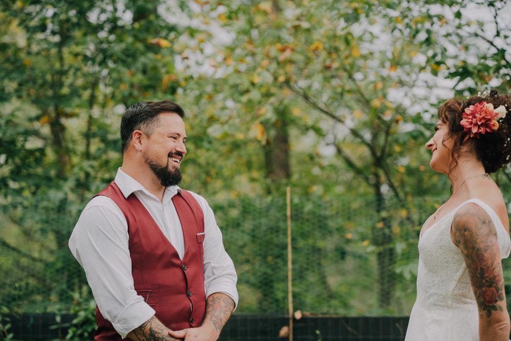 KristaBrad.Wedding-263.jpg