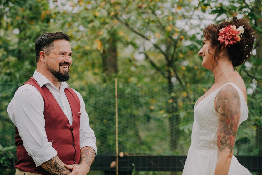KristaBrad.Wedding-264.jpg