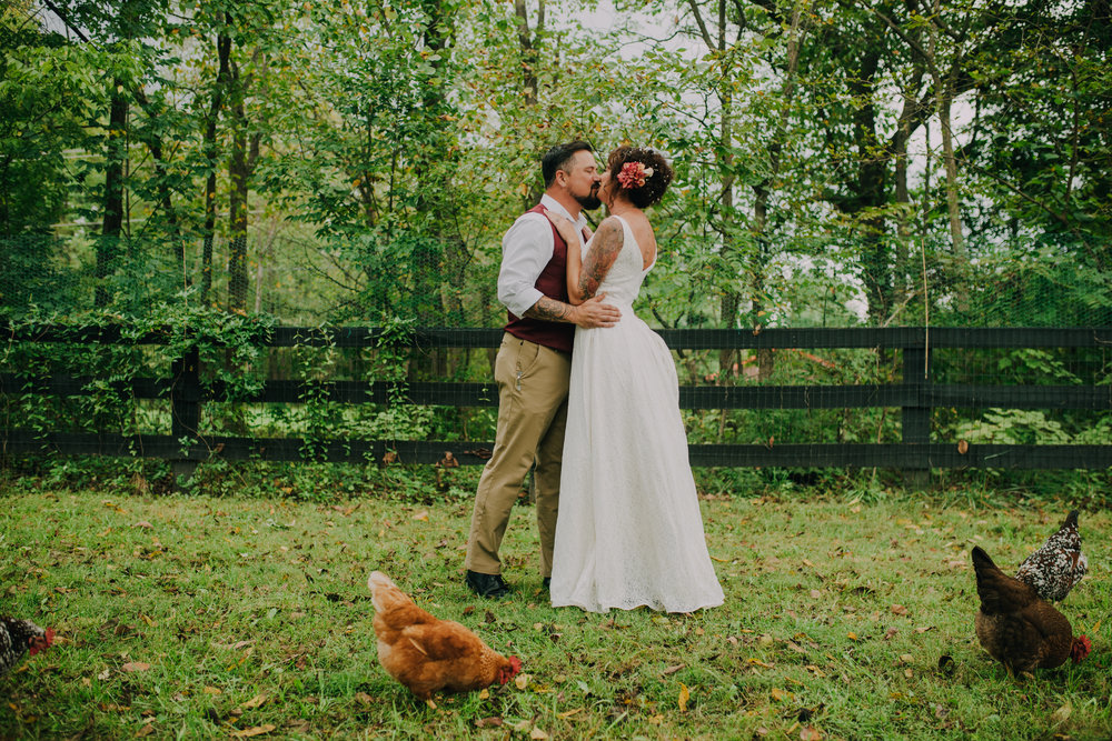 KristaBrad.Wedding-265.jpg