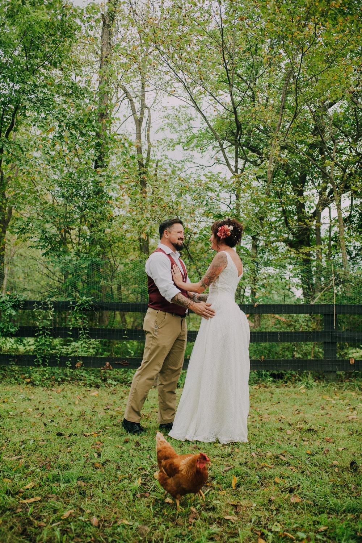 KristaBrad.Wedding-266.jpg