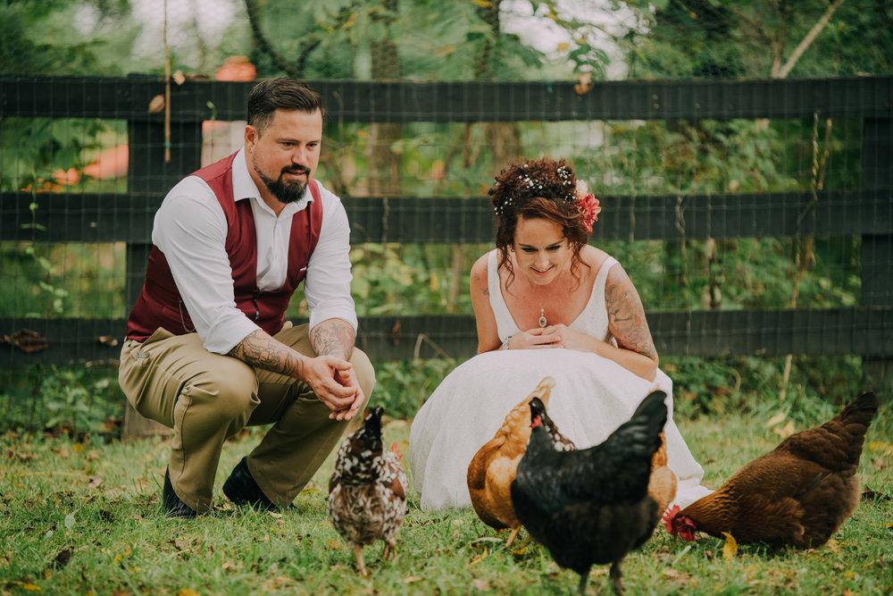 KristaBrad.Wedding-273.jpg
