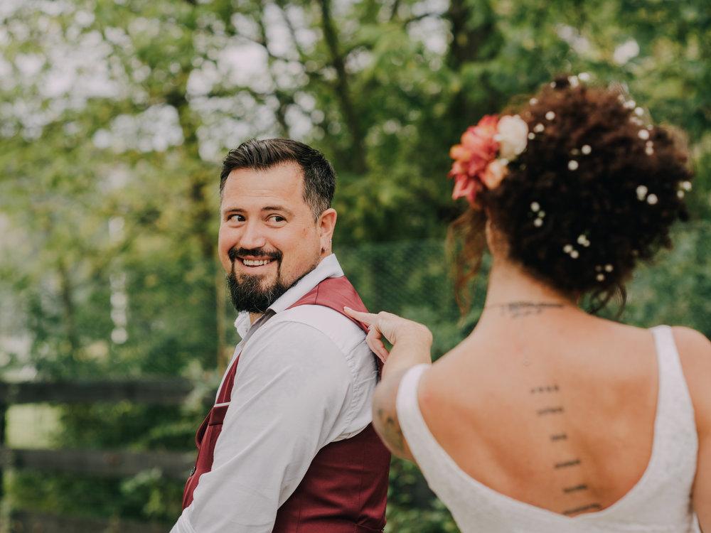 KristaBrad.Wedding-279.jpg