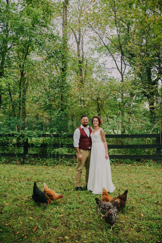 KristaBrad.Wedding-287.jpg