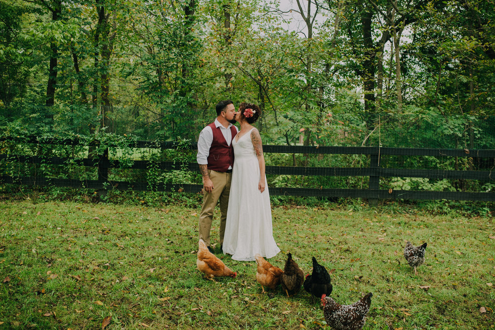 KristaBrad.Wedding-291.jpg