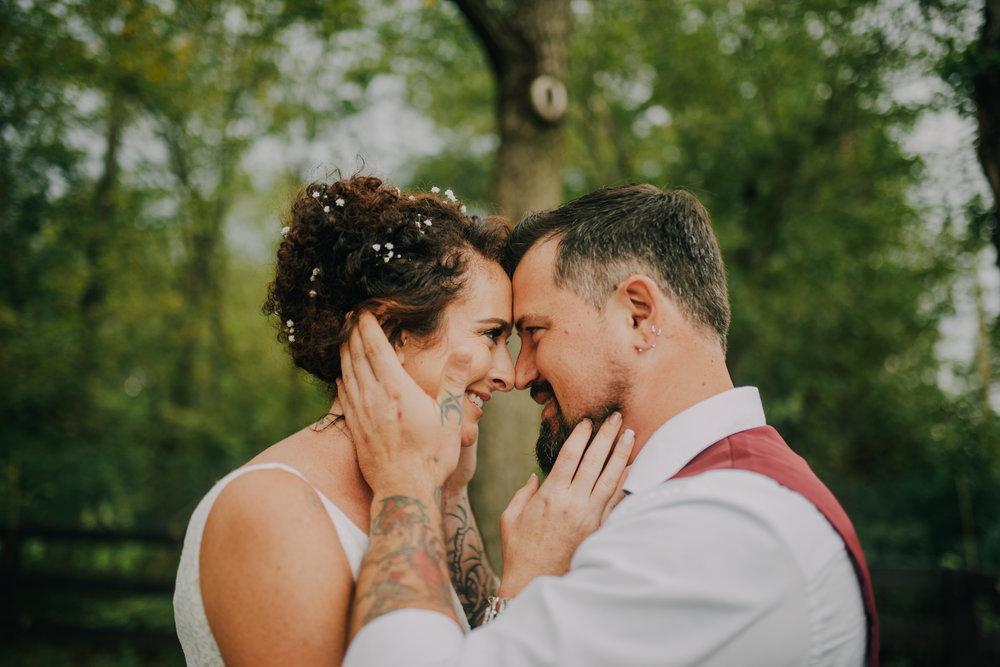 KristaBrad.Wedding-301.jpg