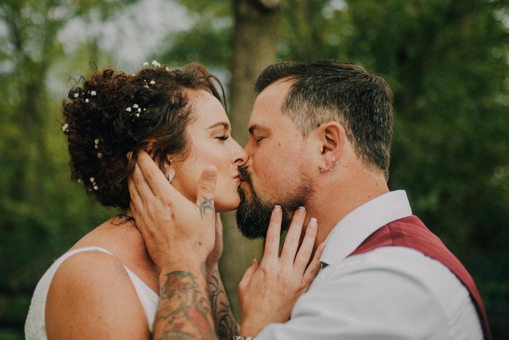 KristaBrad.Wedding-303.jpg