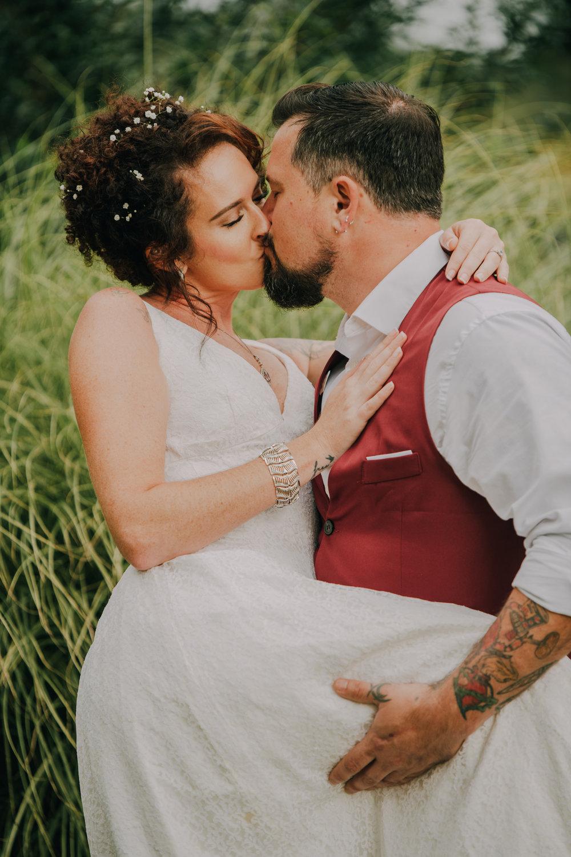 KristaBrad.Wedding-326.jpg