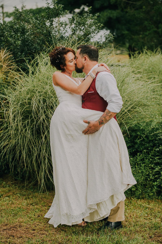 KristaBrad.Wedding-323.jpg