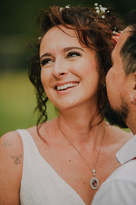 KristaBrad.Wedding-331.jpg