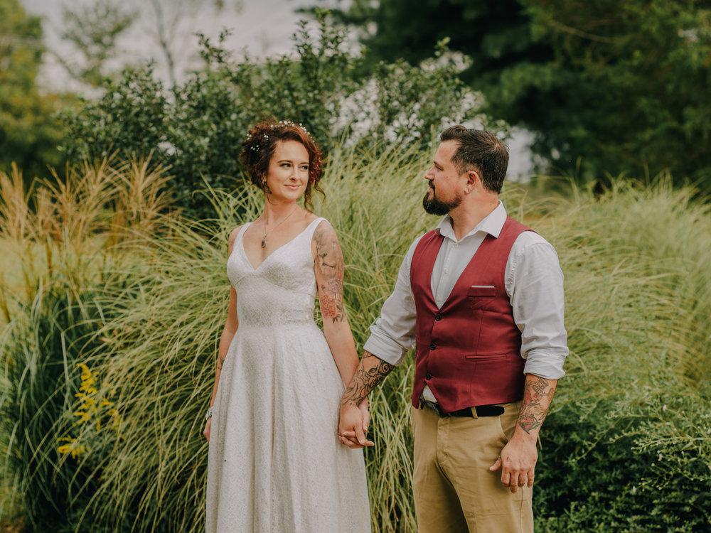 KristaBrad.Wedding-329.jpg