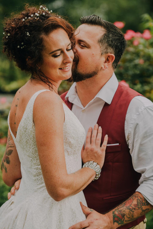 KristaBrad.Wedding-334.jpg