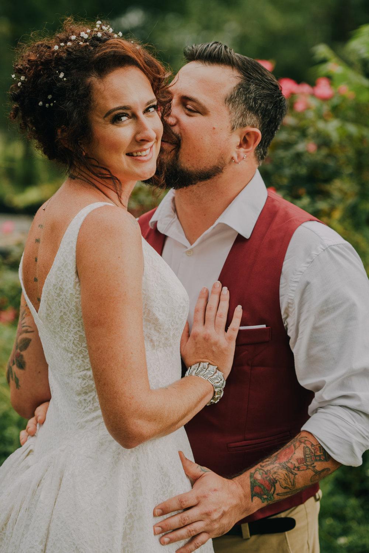 KristaBrad.Wedding-336.jpg