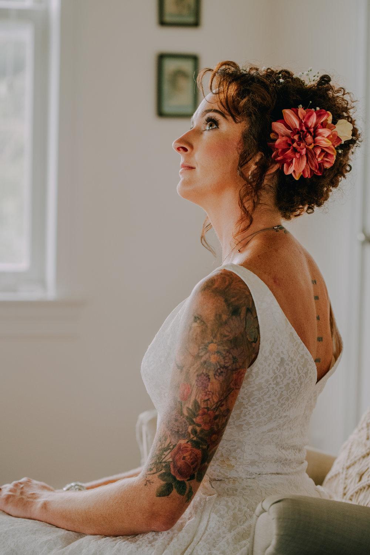 KristaBrad.Wedding-378.jpg