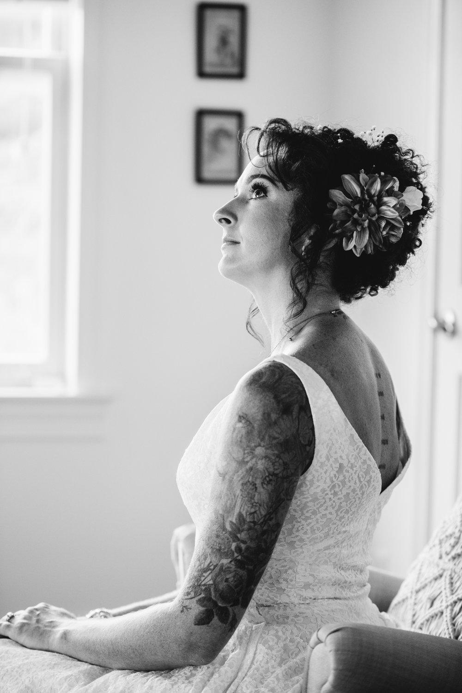 KristaBrad.Wedding-379.jpg